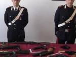 armi-guerra-brescia-arresti