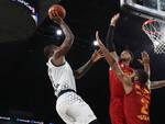 Basket-eurocup-galatasaray-brescia