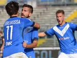 brescia-padova-calcio-donnarumma