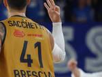 Brescia-StellaRossa-eurocup