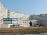 Cremona-ospedale-morto-tosini-incidente-milzano