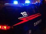 darfo-arresto-magrebino-furti-casa