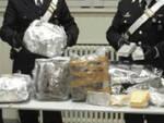 Droga-valcamonica-bergamo-arresti