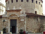 Duomo-vecchio