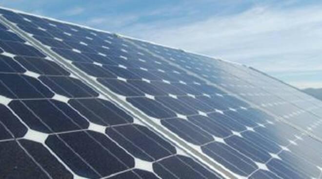 impianti-solari-bresciani-assolti