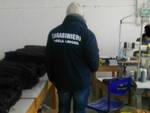lavoro-nero-carabinieri-brescia-confezioni