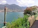 Montisola-donna-cade-lago