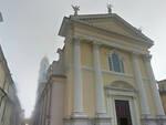 Pontevico-funerale-gianni-tosini