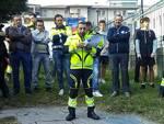 protezione-civile-desenzano