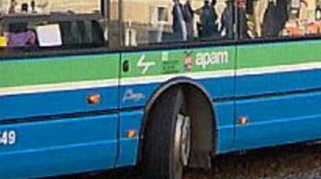 sciopero-nazionale-bus