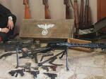 terzo-arresto-armi-guerra