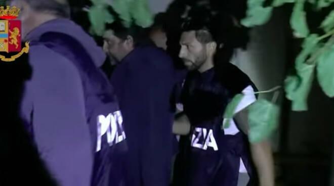 Vito-Marino-arresto-cottarelli