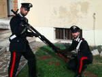 arsenale-guerra-casa-vestone-arresto