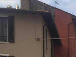 Bagnolo-palazzo-inagibile-evacuati