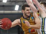 Basket-eurocup-brescia-perde-andorra