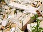 calcinato-mazzano-roghi-rifiuti