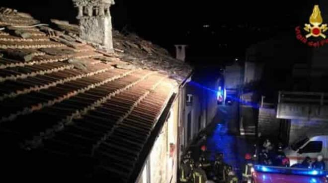 Cevo-incendio-casa-vittima