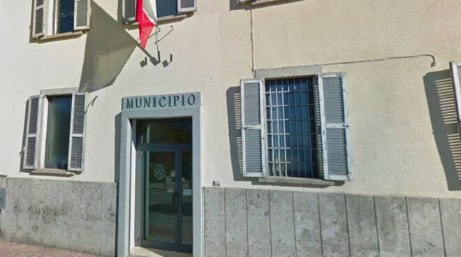 chiesto-processo-sindaco-paspardo-appalto-municipio