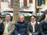 Desenzano-polemica-commento-panchina