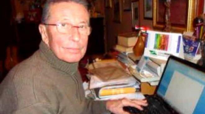 morto-giornalista-edmondo-bertussi