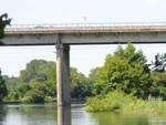 multe-ponte-ogliese-palazzolo
