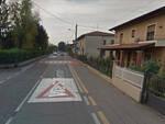 Ospitaletto-via-san-bernardo-vicini