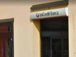 Palazzolo-botto-bancomat