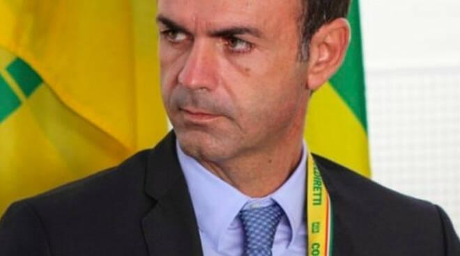prandini-presidente-nazionale-coldiretti