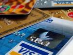 prestiti-truffa-furto-identità