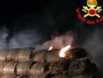 Quinzano-balle-fieno-fuoco