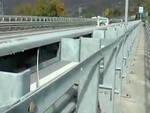 sale-marasino-ponte-riaperto-camion