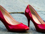 scarpe-rosse-rubate-sale-marasino