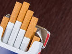Sigarette-hashish-trenzano-arresto