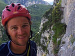 alpinista-cancarini-funerale