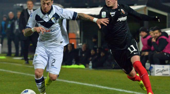 Ascoli-Brescia-calcio-1-1