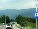 Autovelox-via-montelungo-brescia