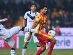 Benevento-Bs-1-1-calcio