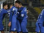 Brescia-Lecce-2-1-secondo