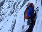 Cancarini-morto-arrampicata-tonale