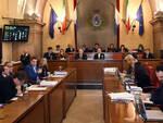 Consiglio-comunale-brescia