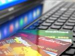 decalogo-postale-acquisti-online