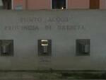 fontana-pubblica-paga-rudiano