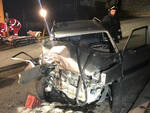 incidente-lumezzane-via-garibaldi