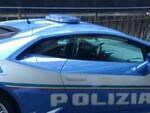 Lamborghini-polizia-bologna-brescia-rene