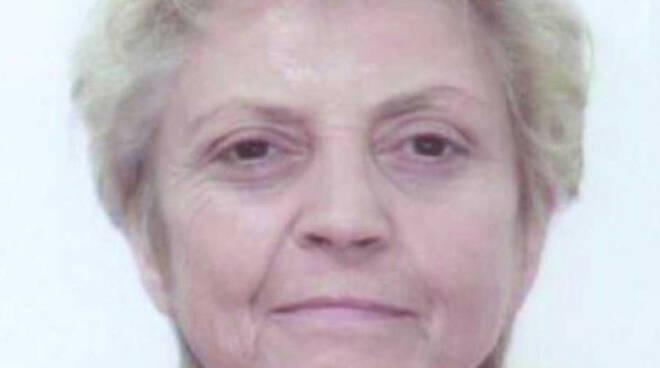 Luciana-lodolo-morta-investita-funerale