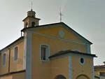 maclodio-allah-akbar-chiesa-espulso