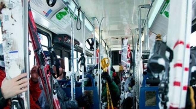 Maniva-bus-navetta-collio