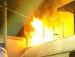 ospitaletto-incendio-casa-inagibile