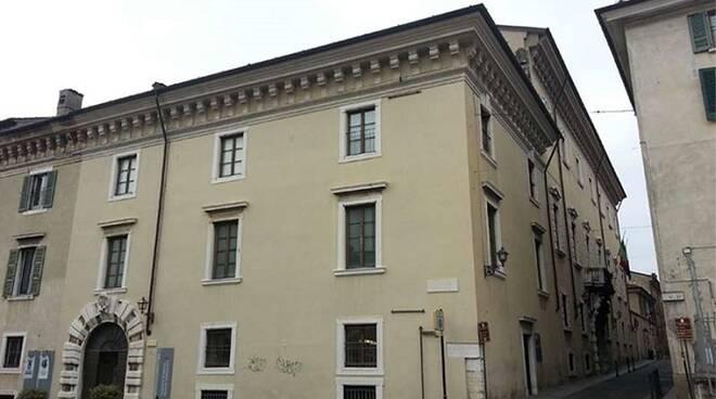 palazzo-martinengo