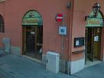 Ponticello-bar-carmine-arresto-titolare
